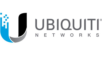 Featured Product — UniFi Wireless Solution