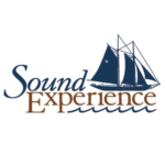 Sound Experience Logo