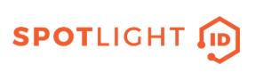 SpotLight ID logo