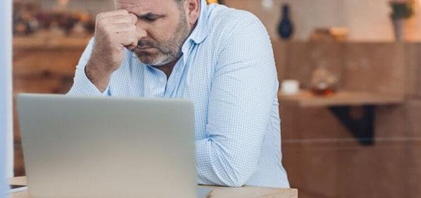 Remote Work Tip – 5 Ways to Stop Overworking