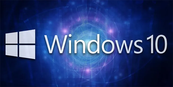 Best Windows 10 Tips & Tricks to Make Your Day Easier