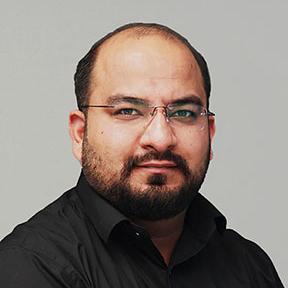 Bhanu Bhatia