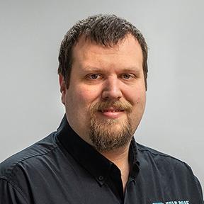 Chris Kelley
