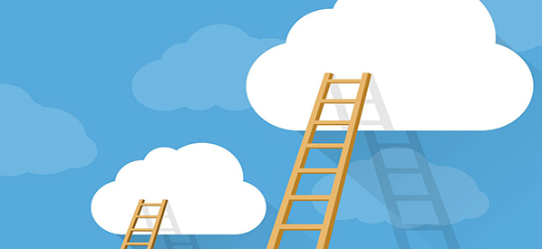 In Layman's Terms: What It Means to be In the Cloud