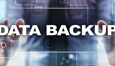 Highest Priority Reasons Why You Need Data Backup