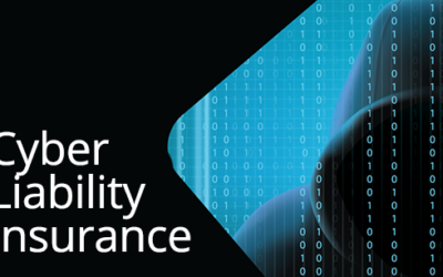 What Is Cyber Liability Insurance and Why Is It Important for Small Business?